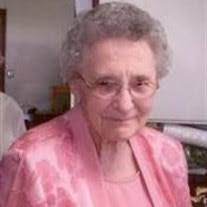 Loretta M. Troyer Obituary - Visitation & Funeral Information