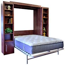 sliding bookcase murphy bed sliding bookcase murphy bed plans