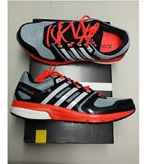 adidas questar boost. image is loading adidas-questar-boost-mens-running-d-m18574-free- adidas questar boost