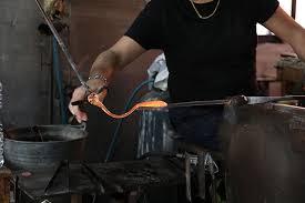 murano glass making how expensive is murano glass