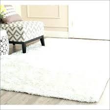white fur rug target fur rug target full size of white fur rug white furry rug white fur rug target