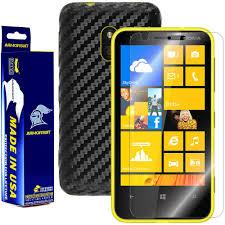 Nokia Lumia 620 Screen Protector + ...