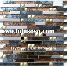self stick backsplash tiles kitchen self adhesive tile design charming self stick tile glass tile mirror