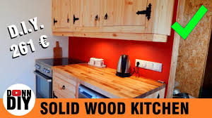 all wood kitchen cabinets online. Affordable Homemade Solid Wood Kitchen Cupboards With Blacksmith Hardware All Cabinets Online