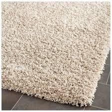white area rug the fuzzy area rug fuzzy area rug decor things to astonishing
