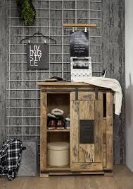 Vintage Möbel Für Wohn Schlaf Und Esszimmer