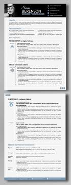 professional resume pages word an impactful banner because you are worth a smart resume cv take your resume to a whole