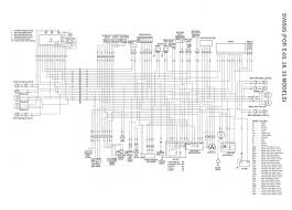 2000 r1 wire diagram 2000 wiring diagrams online