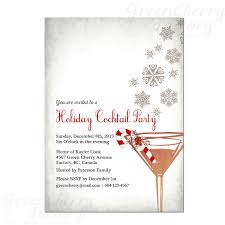 Formal Christmas Party Invitations 9 Formal Christmas Invitations Invitation Cards Sparkling