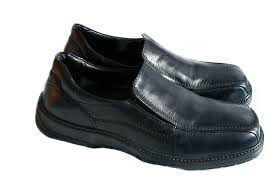 gucci dress shoes. top gucci dress shoes design gallery