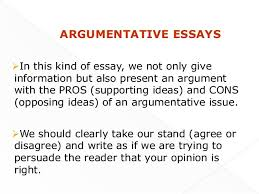 globalization and the media essays popular dissertation conclusion short essay topic ideas