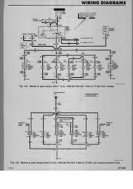 new holland ls wiring diagram new image wiring parked dash lights the tail lights could i get a wiring diagram on new holland ls180