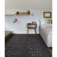 area rugs rochester ny discontinued beach themed