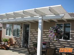 aluminum patio covers las vegas nv f53x in modern home design planning with aluminum patio covers las vegas nv