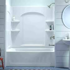 sterling bathtub new post trending bathtub sliding doors installation visit trending ideas sliding door bathtubs and sterling bathtub