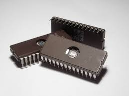 The Design Of Cmos Radio Frequency Integrated Circuits Lee Pdf Integrated Circuit Wikipedia