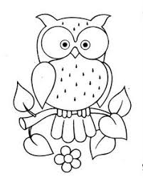 84f71a60de63f5edd97a9a2788baaa06 love bugs valentines day coloring page and song kiboomu kids on love bug printable