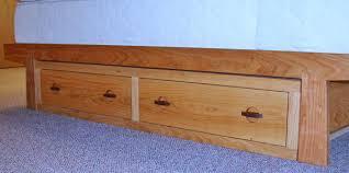 under bed storage furniture. underbed storage under bed furniture