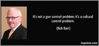 Gun Control Quotes Extraordinary Gun Control Quotes Funny New Gun Control Quotes Google Search All