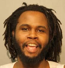 Prosecutor: Man demanded loyalty before fatally shooting friend in ...