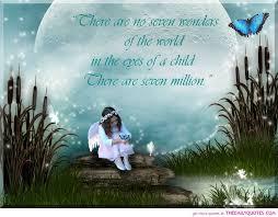 Beautiful Quotes For Children Best of Beautiful Children Quotes Quotes Design Ideas