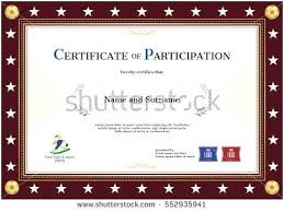 Free Printable Softball Certificates Free Softball Certificate Templates Admirably Honorary Template Life