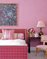 ideas charming bedroom furniture design. Bedroom Inspiration Inspiration: 10 Charming Bedrooms In Millennial Pink Jamie Drake Design Ideas Furniture R