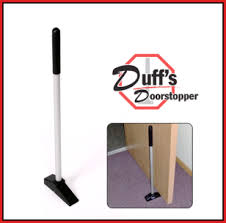 Duffs Heavy Duty Commercial Door Stoppers Bumbers The best door
