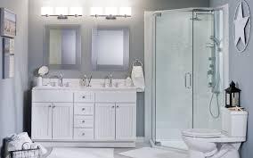 bathroom remodeling long island. Beautiful Bathroom Remodeling Long Island And Ny Rebath Of Plainvew