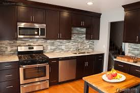 Kitchen Remodeling Ideas 2016