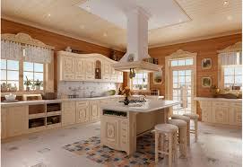 Kitchen Wall Corner Cabinet Vintage Modern Kitchen 1 Hole Double Bowl Kitchen Sink Cambria