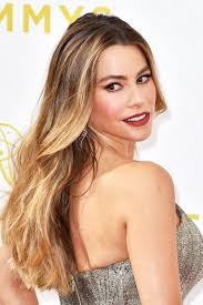 What Is An Ombre Hairstyle best ombre hair color ideas 2017 25 celebrities with ombre hair 1064 by stevesalt.us