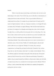tourism essay  3