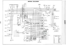 cooper wiring diagrams wiring diagram expert cooper wiring diagrams wiring diagram mega mini cooper wiring diagrams cooper wiring diagrams