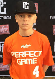 Austin Crawford Class of 2024 - Player Profile | Perfect Game USA