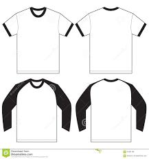 shirt design templates t shirt design templates barca fontanacountryinn com