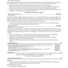 Frightening Accountant Resume Template Assistant Cv Accounting ...