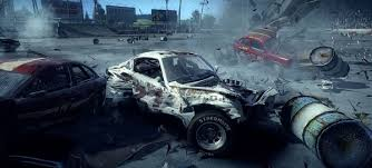 new release pc car gamesBugbear Entertainment Articles at DSOGaming Page 2