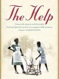 the help book essay essay writing center the help book essay