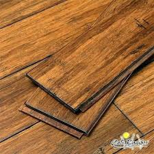 bamboo flooring vs hardwood solid versus engineered timber lock antique java timber reviews