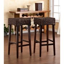 ... Large Size of Bar Stools:off White Bar Stools Kitchen Furniture Diy At Q  Cat ...