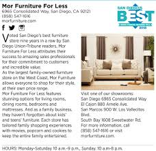 best furniture stores in san diego. Wonderful Stores With Best Furniture Stores In San Diego O