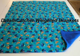 Dream Catcher Nyc DreamCatcher Weighted Blankets Review a 100 Giveaway NYC 100 68