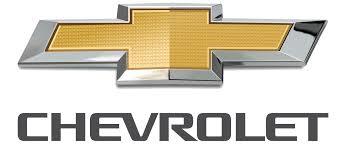 chevrolet logo. chevroletlogopngdownload chevrolet logo l