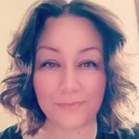 """5 """"Brandy Gwinn"""" profiles   LinkedIn"""