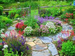 Small Picture 128 best CIRCULAR LAWNS OTHER CIRCULAR GARDEN FEATURES images on