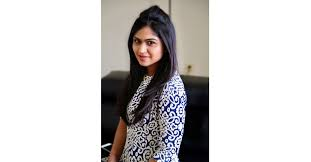 KBF Adds Priyanka Shah to its CTS Practice | KBF