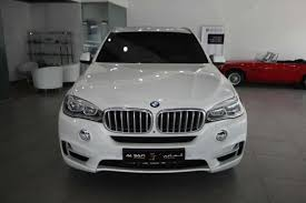 Coupe Series bmw x5 5.0 : BMW X5 V8 5.0 MODEL 2015 – Kargal - UAE