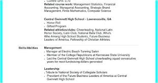 Resume For Graduate School Sample Graduate Student Resume Grad School Resume Elegant Student ...