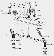 sink faucet parts.  Parts Kitchen Faucet Parts Names Luxury Sink Fresh Kohler  Replacement Throughout I